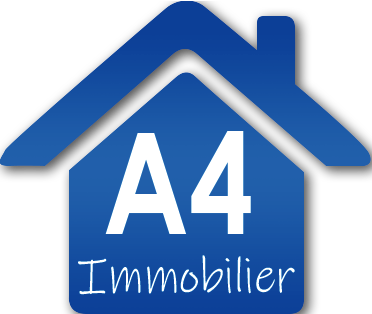 A4 Immobilier